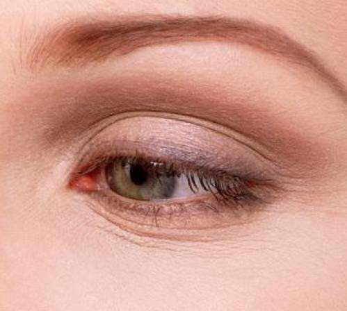 Dried Eyelids Symptoms, Causes and Treatment