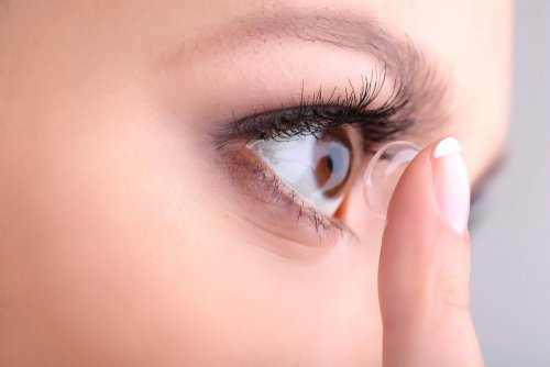 Common Questions to a Doctor about Contact Lenses For Astigmatism