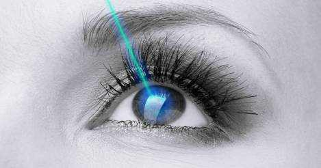 Lasik Surgery for Astigmatism Does It Work