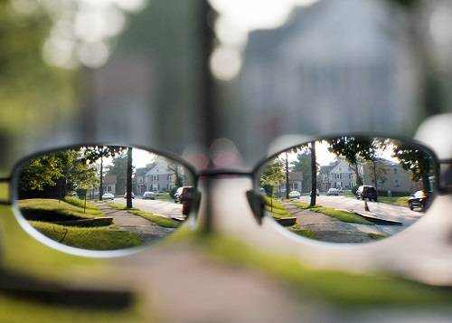 Myopia Progression: Does Short Sightedness Get Worse With Age?