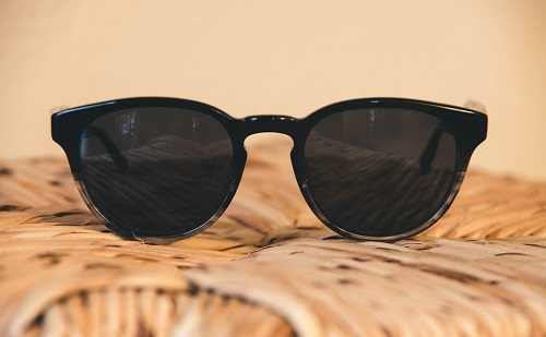 Frequently Asked Questions about Sunglasses